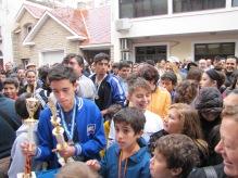 COLEGIOS SECUNDARIOS PARTE 2 018