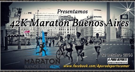 promo 2 C maraton bs as 2014