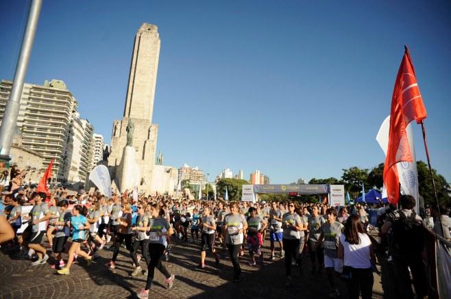 Rosario5-UNICEF-Tucuna
