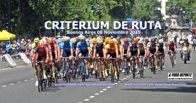 placa criterium de ruta hombres bs as 08-nov-2015