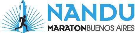 maratonbuenosaires-logo1