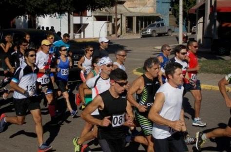 biatlon.siama-atlet-01 04 15