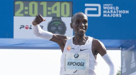 eliud-kipchoge-marathon-world-record-berlin-2018