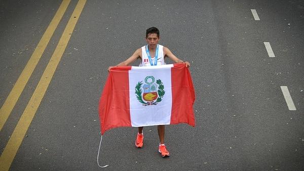 Maraton-Buenos-Aires-3