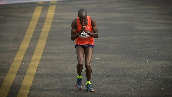 Maraton-Buenos-Aires-9