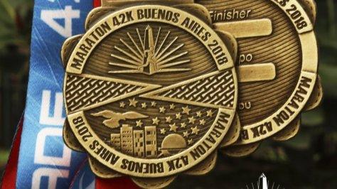 medalla_862x485